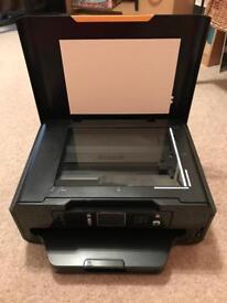 Kodak ESP 7 All in one Printer