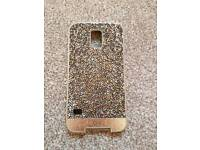 Samsung Galaxy S5 phone case/cover