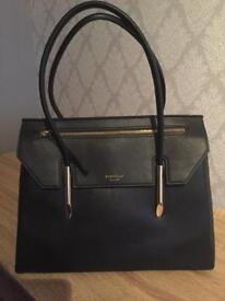Black Fiorelli Handbag