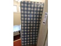 NEW Myer Adams Chester Single Mattress