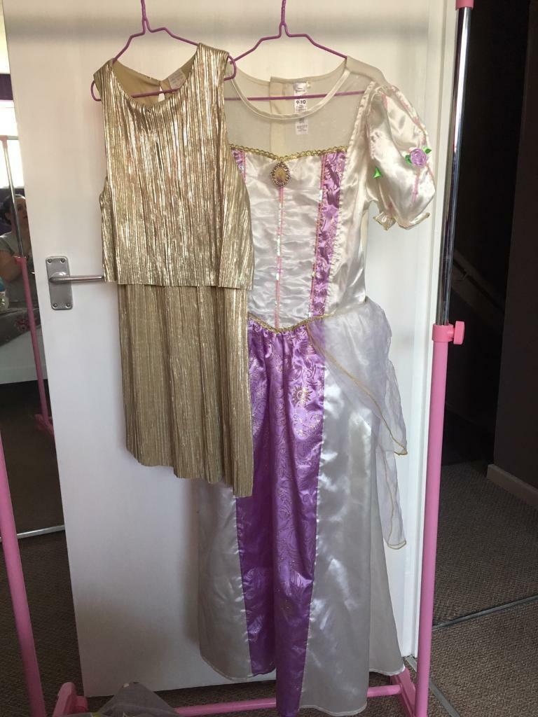 4888d98c8d5d Girls Dresses Zara - PostParc