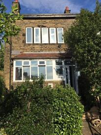 House for rent BD9 Heaton Village