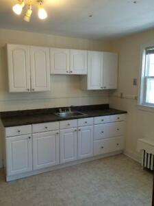 Great One Bedroom Suite in Central Halifax on Allan Street