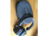 Brand new HI-FI Bluetooth Stereo on-ear Headset Wireless