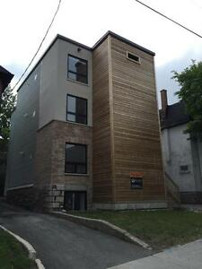 BRAND NEW BUILDING $715 PER ROOM ALL IN! INTERNET AND LAUNDRY!