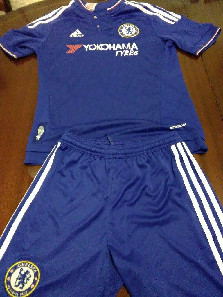 e7884581 Where To Buy Chelsea Shirts In London | Azərbaycan Dillər Universiteti