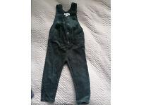 3x Zara trousers age 3