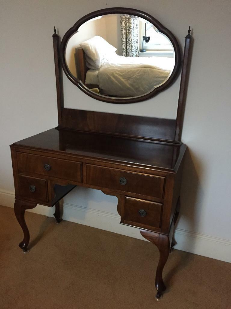 Dressing Table In Bishops Waltham Hampshire Gumtree