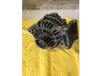 Ford Fiesta mk6 Alternator