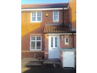 2 Bedroom House For Sale 07951055222