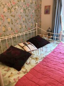 Daybed for sale single/super king