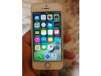 IPhone se 16gb for sale or px