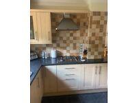 Kitchen / appliances for sale