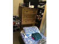 BRIGHT SINGLE ROOM IN NEWHAM