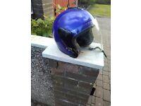 Motorcycle/Scooter Helmet for Sale