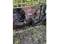 Bicycle Cinelli good condition
