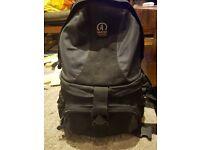 Tamrac 5546 Adventure 6 Camera Backpack