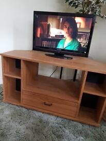 TV UNIT (not the tv)
