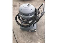 Heavy duty Indrustial Vacuum Cleaner wet&dry