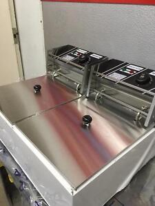 COMMERCIAL KITCHEN APPLIACNCES, RESTAURANT EQUIPMENTS