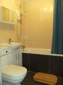 Sumptious 2 bed. fantastic commuter links available immediately