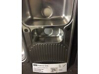 SINKS SINKS SINKS, Another Load has arrived Be Quick! Kitchen sinks Stainless steel sink Ceramic