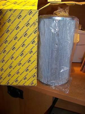 Nib Parker Filtration G02616 Hydraulic Filter