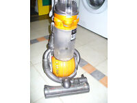 Dyson DC25 All Floors Ball Vacuum Cleaner