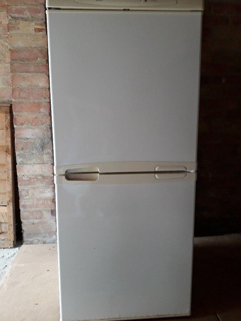 LEC Fridge Freezer | in Reading, Berkshire | Gumtree