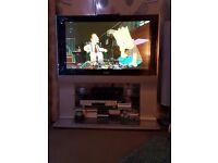 40 inch panasonic viera tv