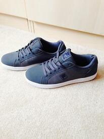 Men's trainers Fila size 7 ONLY WORN ONCE