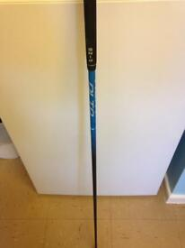 Ping Alta Driver Shaft