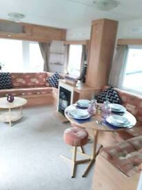 Cheap Holiday Home for sale nr Hastings/Battle/Eastbourne