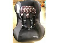 ** AMAZING DEAL ** Car Seat selling for only £15!