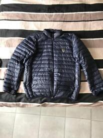 Jacket EA7