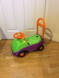 Baby and Toddler Toys for Sale