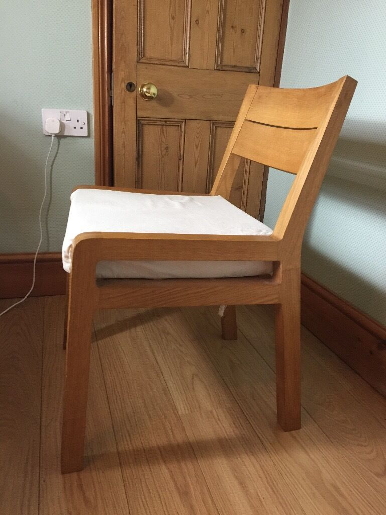 Set 6 habitat radius oak dining chairs 6 for price of 1 still set 6 habitat radius oak dining chairs 6 for price of 1 still available geotapseo Gallery