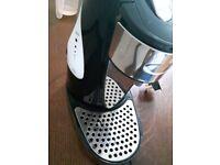 Daewoo Hot Water Dispenser/Kettle