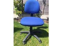 Office/Computer/Swivel chair