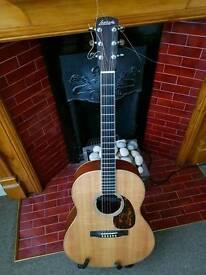 Larrivee L02 Acoustic Guitar