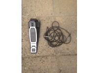 Alesis DM Electric Drum Kit Hi Hat Pedal open/closed
