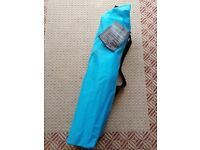 Brand new kids camping folding chair