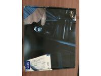 NOKIA CK-7W ADVANCED BLUETOOTH IN-CAR FULL KIT - BRAND NEW IN ITS BOX