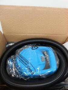 Bissel Canister Vaccum. We Sell Used Electronics. (#51471) JE710467
