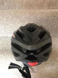Bell Okon helmet