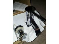Basin Mixer Tap - Brand new