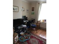 2 Bed House with massive Back Garden & Reception room on Heathway, Dagenham, Greater London RM9 .