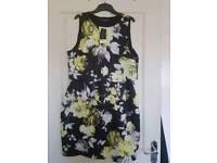 Dorothy Perkins Dress Size 18