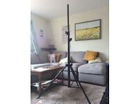 Stairville Stage Lighting Stand (new & unused)