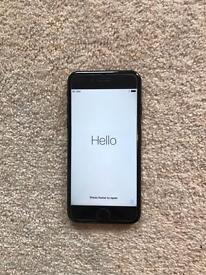 Iphone 7 - 128gb EE